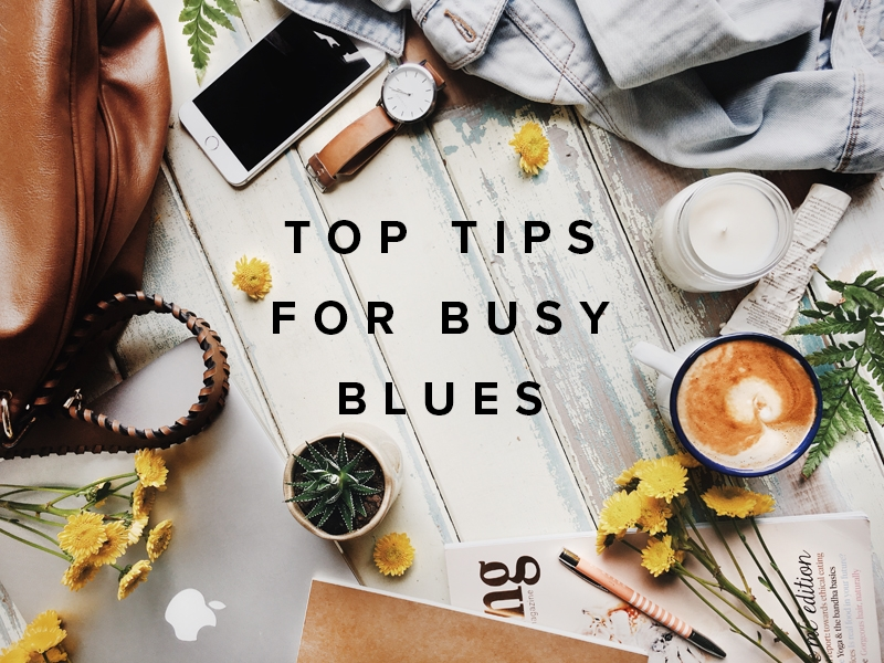 busy-blues