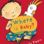 where-is-baby