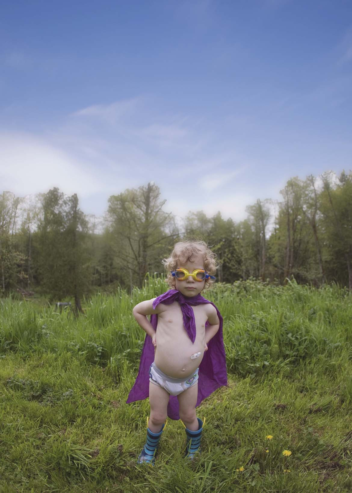 superhero-5