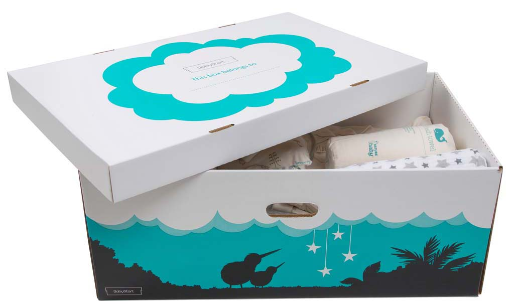 box-lid-askew-side