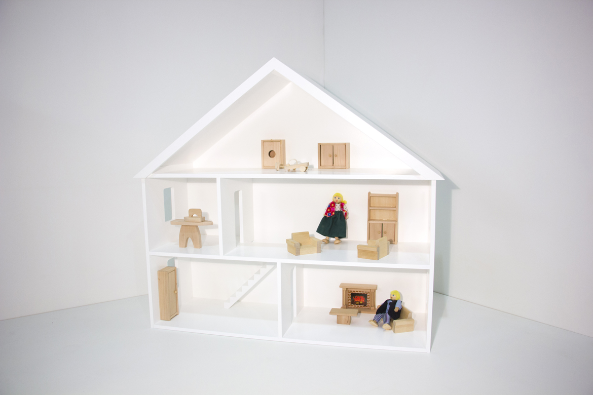 For Generations to Come: Christmas Gift Ideas from Kilmarnock Toys ...